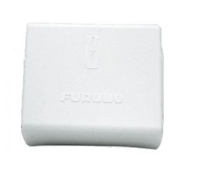 Capa Protetora P/ Sonar Furuno LS-4100