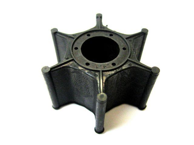 Rotor p/ Bomba de Água Suzuki 15 HP (Mod: 17461-93902)