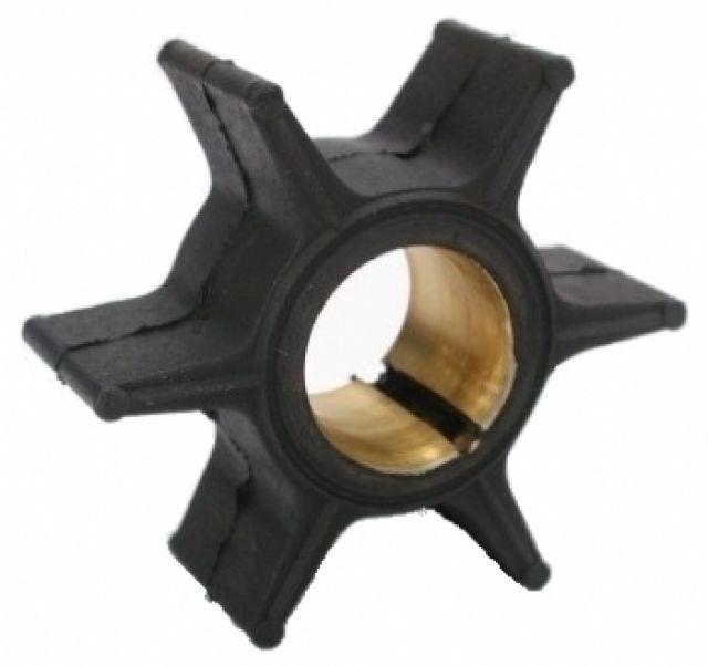 Rotor p/ Bomba de Água Yamaha 25 HP (Mod: VM / BM e 40 XW e 25 HP e 40 HP) 4 Tempos