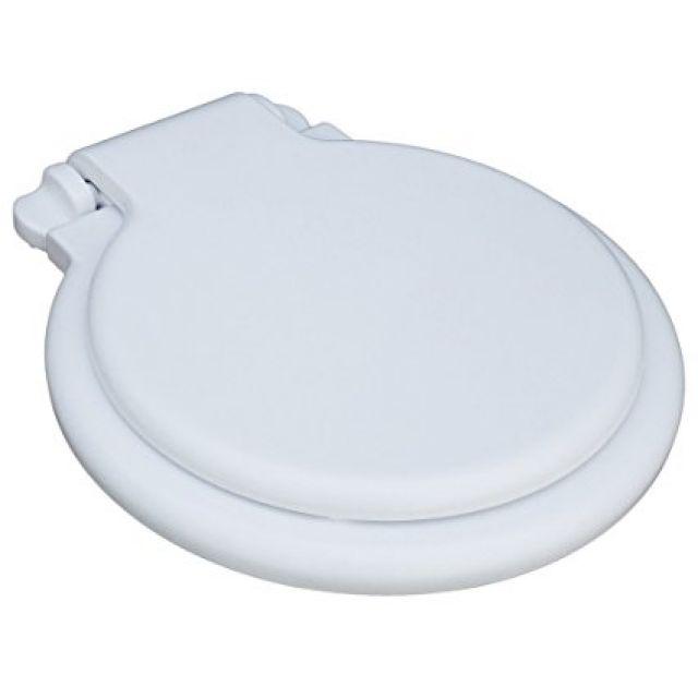 Assento do Vaso Sanitário p/ Embarcações - TMC/Matrormarine