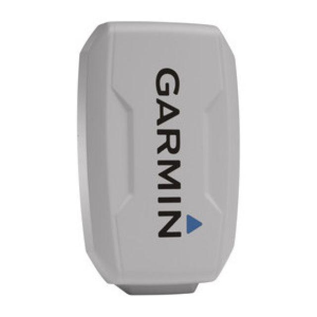 Capa Protetora P/ Garmin Striker™ 4 e 4dv