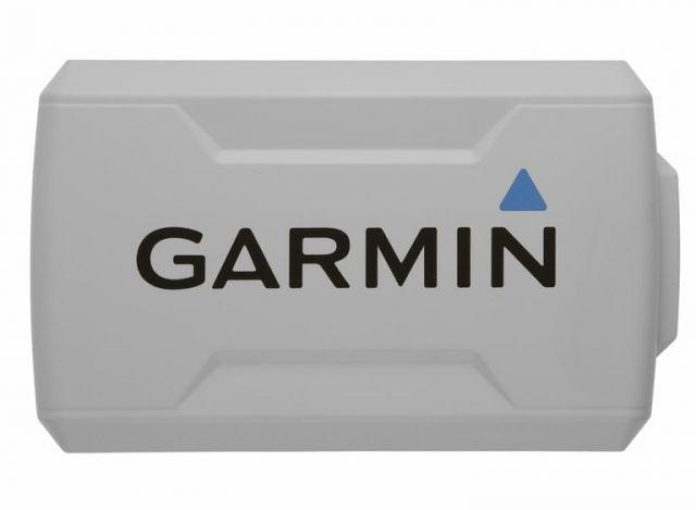 Capa Protetora P/ Garmin Striker™ 5dv