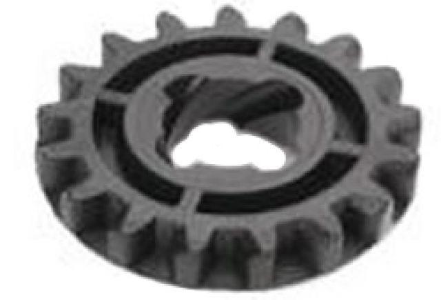 Pinhão de Partida (Bendix) Motor de Popa Johnson/Evinrude 15HP