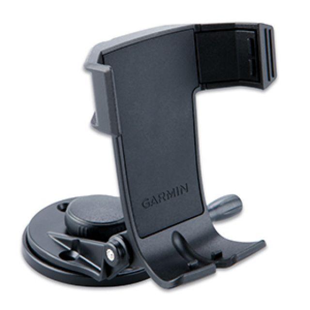 Suporte de Montagem Marítimo GPS Portátil Garmin GPSMAP 78/78s